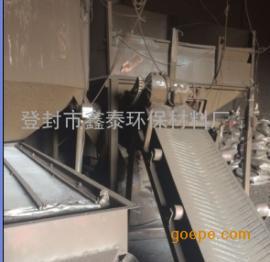 陕西生铁粉生产厂家