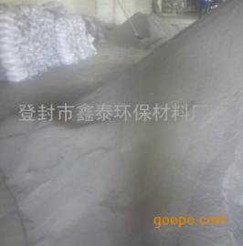 山东生铁粉生产厂家