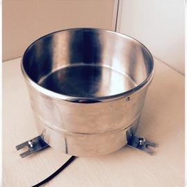 小型简易蒸发量传感器变送器
