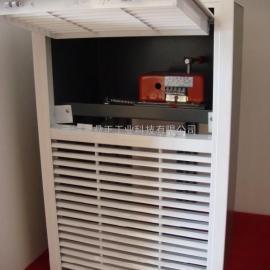 电动多叶排烟口厂家|多叶送风口|火灾排烟口解决问题的作用