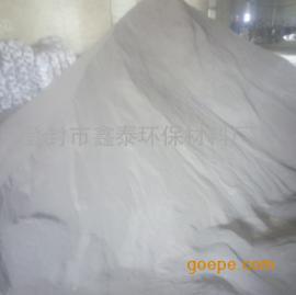 河北生铁粉生产厂家