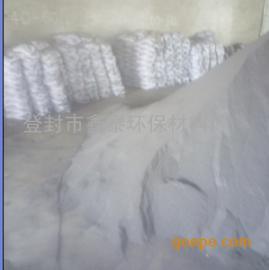 邯郸生铁粉生产厂家 批发