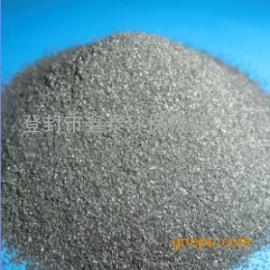 湖北生铁粉生产厂家 销售 供应