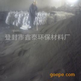 新疆生铁粉生产厂家 还原铁粉价格