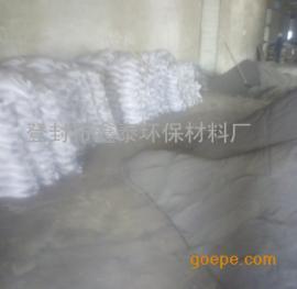 宁夏生铁粉生产厂家