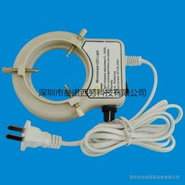 LED可调环形灯SN-56