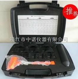 轴承安装工具ZMT-36 轴承安装 组合工具 安装工具