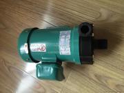 MP微型磁力泵,超滤电镀磁力泵