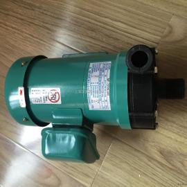 MP微型磁力泵,超�V��磁力泵