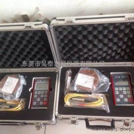 HT-113高精度里氏硬度�