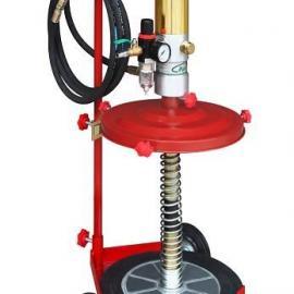 64036油脂加注套件 黄油机 油泵 厂家直销