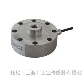 FN2011轮辐式测力称重传感器