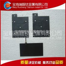 电离水机用钌铱钛标准电池