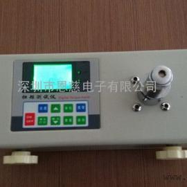 HN-10数字式扭矩测试仪凯特KTE原装正品