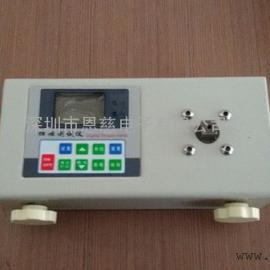 HN-20数字式扭矩测试仪凯特KTE原装正品