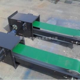 机床撇油器-带式撇油机型号
