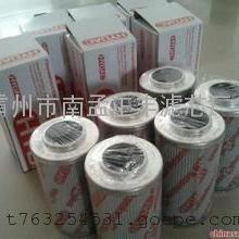0240D020BN3HC�R德克液��V芯