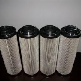 SFX-240×1滤油器液压油滤芯 替代黎明