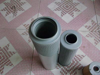 FAX-630×3黎明液压油滤芯