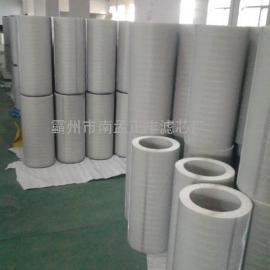 电厂风机制氧机除尘器专用K3290除尘滤芯滤筒