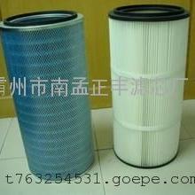 空气滤清器k3275型除尘滤芯