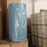 阻燃除尘滤芯3266聚酯无纺布耐阻燃滤筒