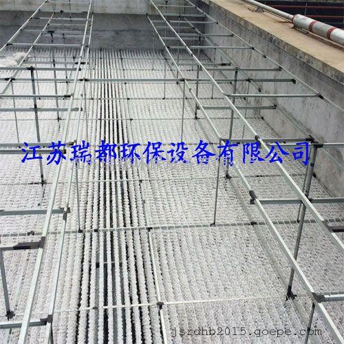 厂家直销 组合填料 加厚组合填料 质量保证 欢迎选购