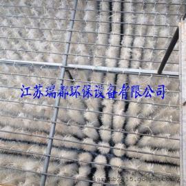 厂家直销 弹性填料 优质立体弹性填料 质量保证 容易挂膜