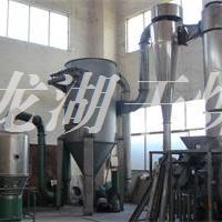 间苯二甲酸干燥机
