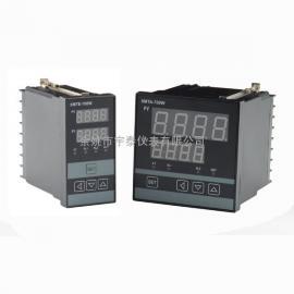 XMTE-700W,XMTE700W智能数显PID温度控制器