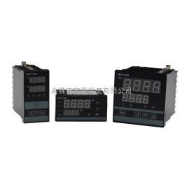 XTF-7000,XTF7000数显温度调节仪