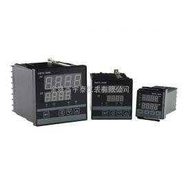 XTG-7000�乜�x,XTG-701W,XTG-7202