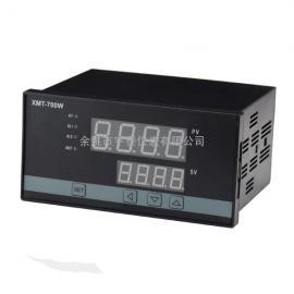 XMT-700W,XMT700W高精度PID控制器