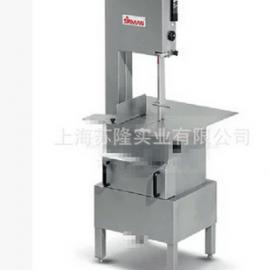 意大利舒文商用落地式锯骨机SO2400S.S舒文进口锯骨机