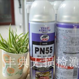 日本大凤工材 JIP530 防锈渗透油