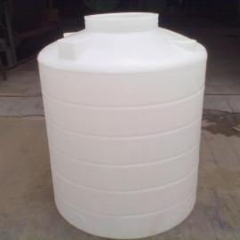 2��PE水箱