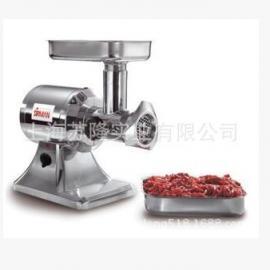 意大利舒文进口SIRMAN台式不锈钢绞肉机碎肉器