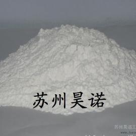 粉末聚丙烯酰胺