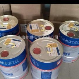 HBA-B03汉钟江西上海冷冻油特供上海润滑油现货