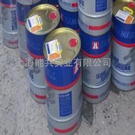 HBA-B02汉钟冷冻油上海汉钟润滑油工厂用