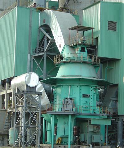 上海堃皇传动机械设备有限公司 产品展示 减速机/变速机 > 汉森hansen