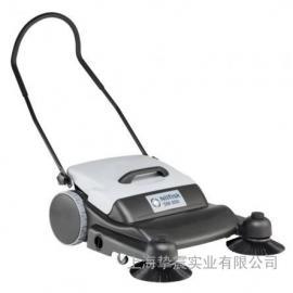 手推式全自动扫地机 力奇扫地机 力奇SM800