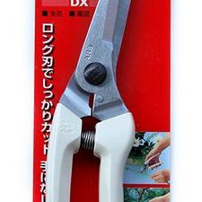 日本爱丽斯加长版ARS140L-DX修枝-摘果剪总代理