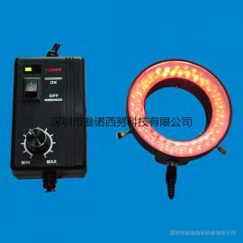 SN-60(红光)LED环形灯
