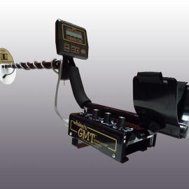 美国GMT系列金属探测器