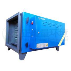 油烟净化器,低空排放油烟净化器,餐饮油烟净化器厂家