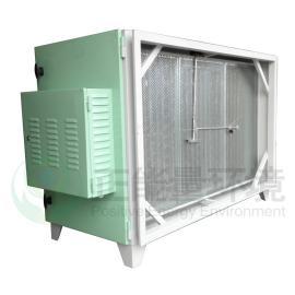 油烟净化器,油烟净化器厂家,餐馆油烟净化器,广州油烟净化器