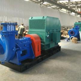 脱硫浆液循环泵 脱硫浆液循环泵厂家