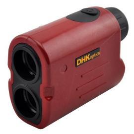 D1500pro测距望远镜特价销售