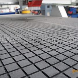 木工加工中心 柜门生产设备E3-1325D